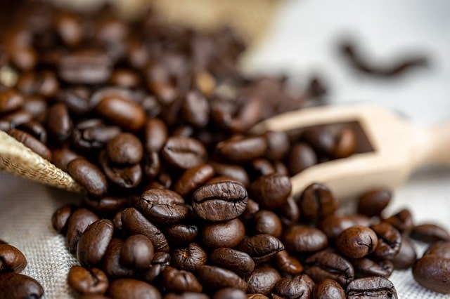 AmazonFresh Colombia Whole Bean Coffee Review