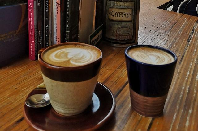 Lavazza Super Crema Coffee Review