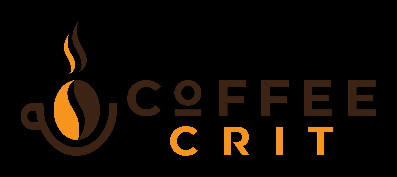 CoffeeCrit